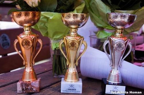 zawody_triathlonowe13