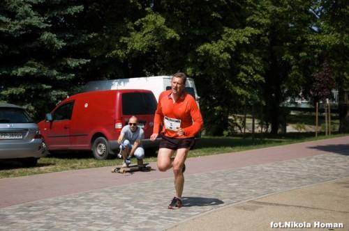 zawody_triathlonowe14