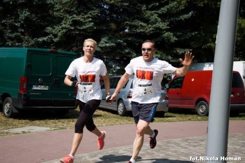 zawody_triathlonowe15