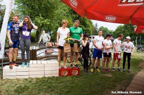 zawody_triathlonowe17