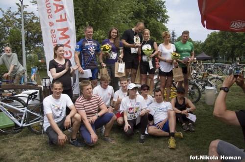 zawody_triathlonowe18
