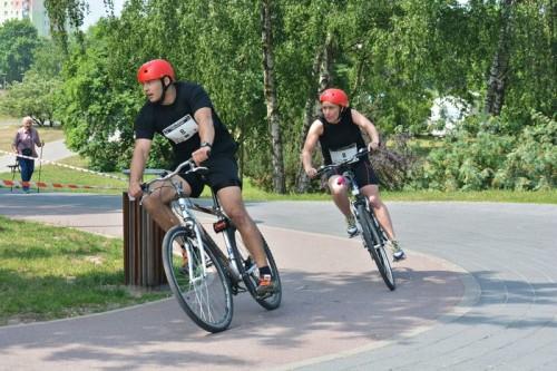 zawody_triathlonowe21