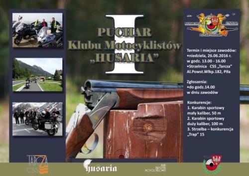 1 Czołówkowe_Beda_strzelali_motocyklisci