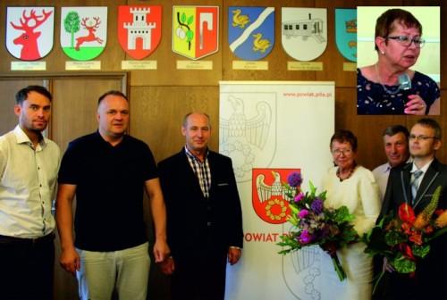 Nowa_dyrektor_Oswiaty