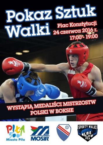 W_piatek_plenerowy_pokaz