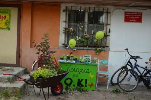 warsztaty_ogrodnicze_ksiazka_jest_ok00