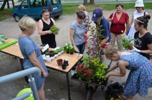 warsztaty_ogrodnicze_ksiazka_jest_ok08