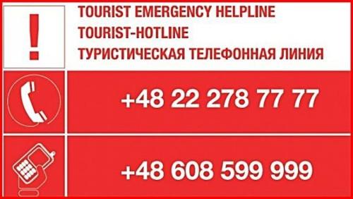 Telefon_bezpieczenstwa