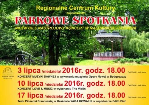 W_niedziele_w_pilskim_Parku_zabrzmia