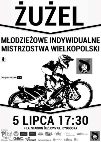jutro_w_pile_kolejna_runda_mlodziezowych