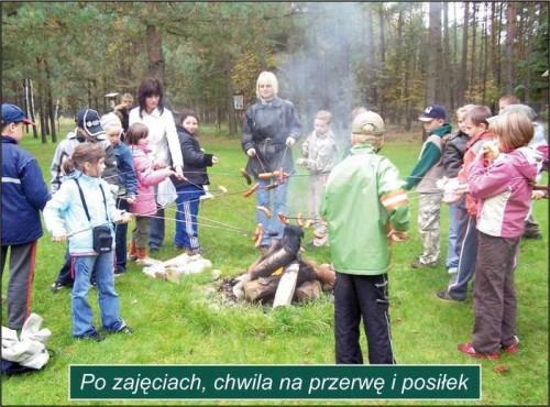 nadlesnictwo_zdrojowa_gora13