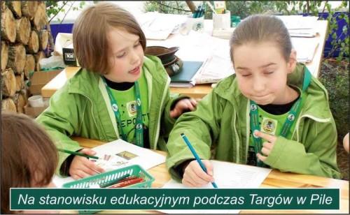 nadlesnictwo_zdrojowa_gora14