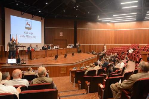 sesja_rady_miasta02