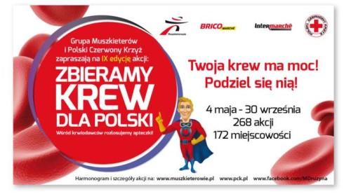 w_czwartek_zbieramy_krew_dla_polski