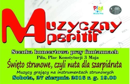 Pobudz_apetyt_muzyczny