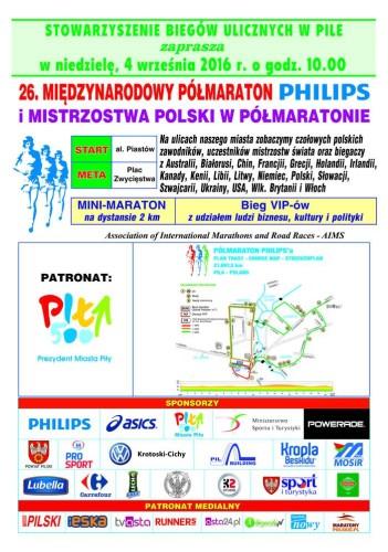 coraz_blizej_do_polmaratonu_philipsa00