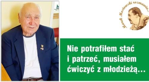 wywiad_z_gardziewiczem00