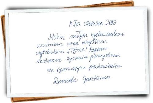 wywiad_z_gardziewiczem06