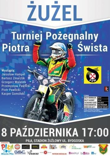 turniej_pozegnalny_swista