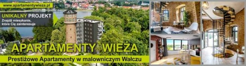 apartamenty_wieza00