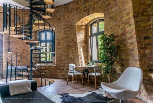 apartamenty_wieza02