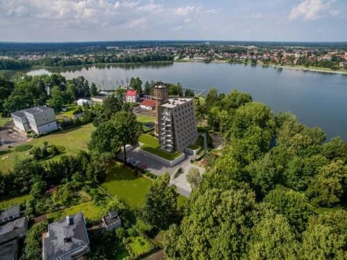 apartamenty_wieza05