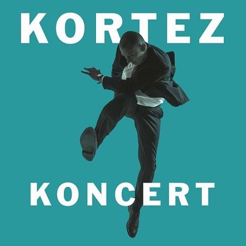 koncert_korteza00