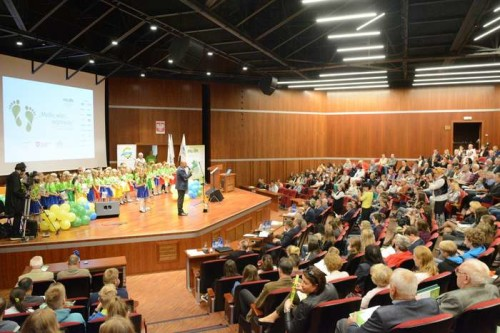 konferencja_mysle13