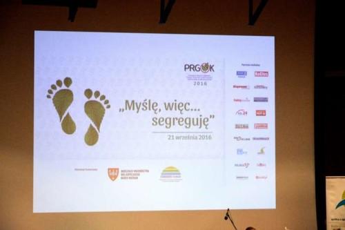 konferencja_mysle15