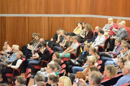 konferencja_mysle17