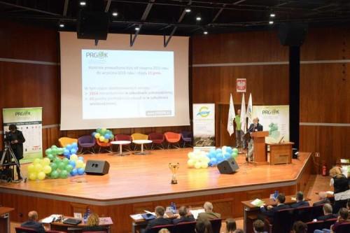 konferencja_mysle33