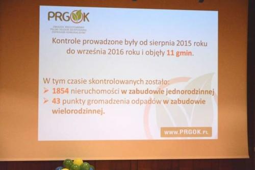 konferencja_mysle34
