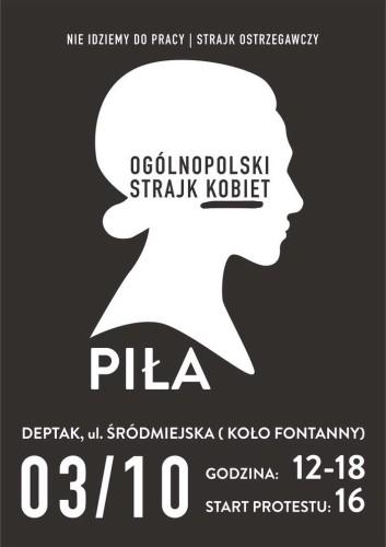 ogolnopolski_strajk_kobiet01