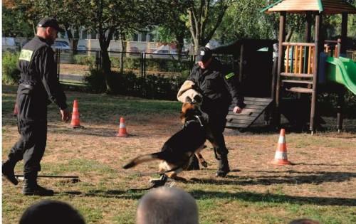 pilscy_policjanci_zorganizowali02