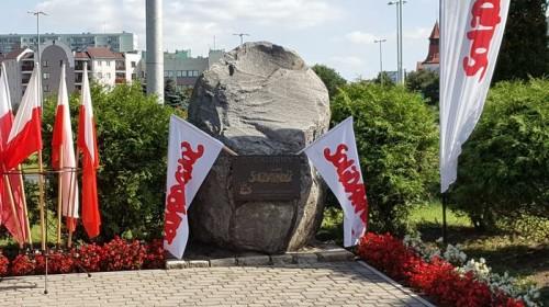 pilskie_obchody_dnia_solidarnosci01