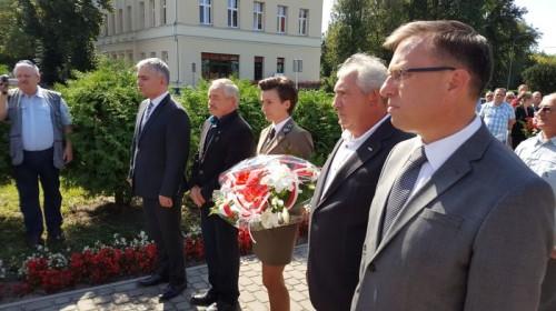 pilskie_obchody_dnia_solidarnosci03
