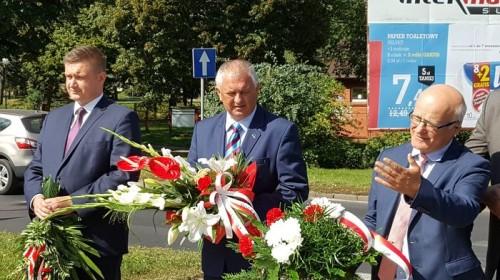 pilskie_obchody_dnia_solidarnosci04