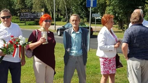 pilskie_obchody_dnia_solidarnosci06