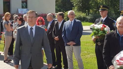 pilskie_obchody_dnia_solidarnosci08