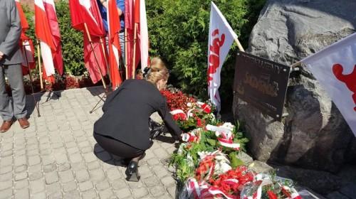 pilskie_obchody_dnia_solidarnosci10