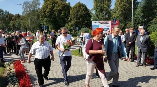 pilskie_obchody_dnia_solidarnosci11