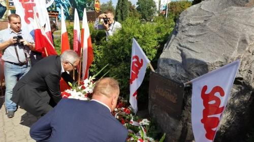 pilskie_obchody_dnia_solidarnosci13