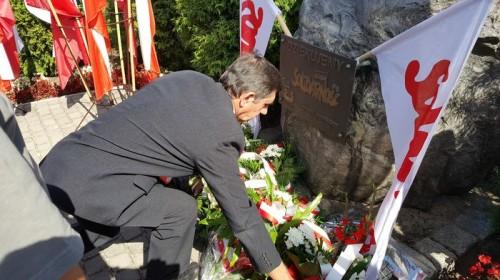 pilskie_obchody_dnia_solidarnosci14