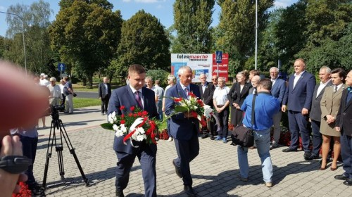 pilskie_obchody_dnia_solidarnosci15