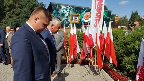 pilskie_obchody_dnia_solidarnosci16