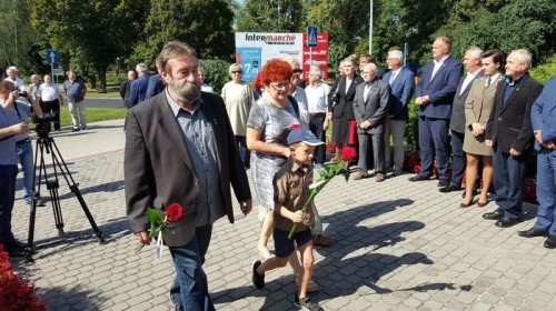 pilskie_obchody_dnia_solidarnosci17