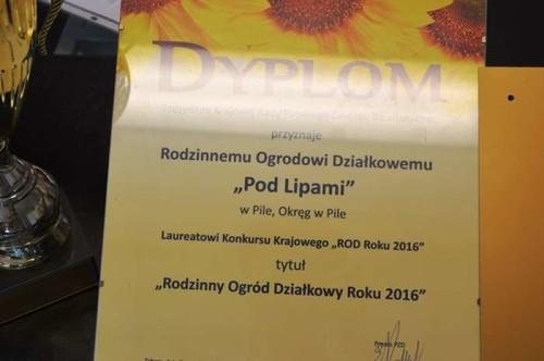 rod_pod_lipami01