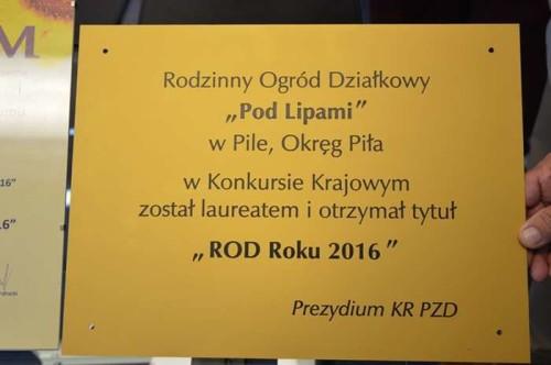 rod_pod_lipami02