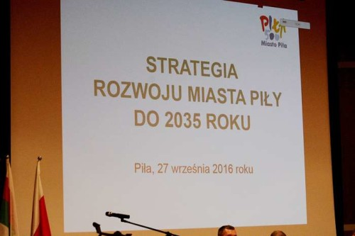 strategia_rozwoju_pily00