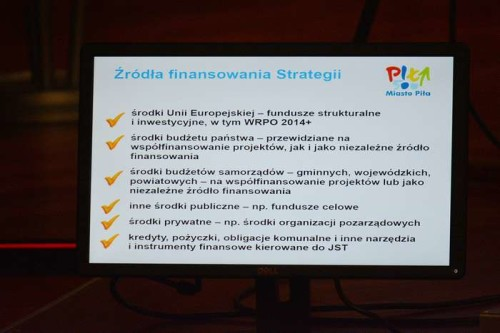 strategia_rozwoju_pily19